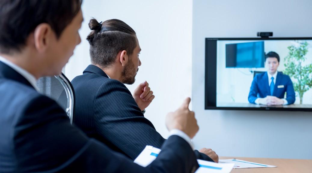 KPIやKGIを参考に営業指標を考えBtoB営業をする必要があります
