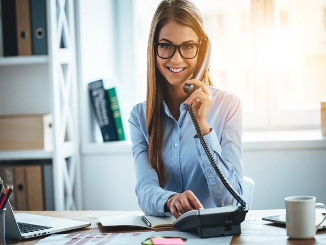電話営業で成功するためのマニュアルとなるトークスクリプトの作り方