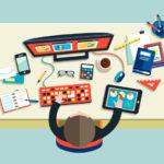 マーケティングオートメーションの機能とメリットの最大化について