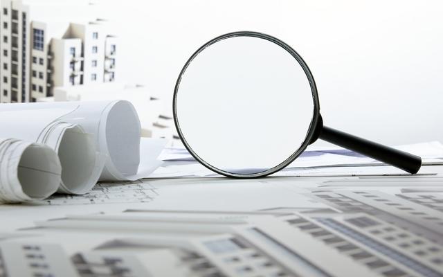 マーケティング調査を行うときのビジネスフレームワークは『5フォース分析』で収益性を分析できる