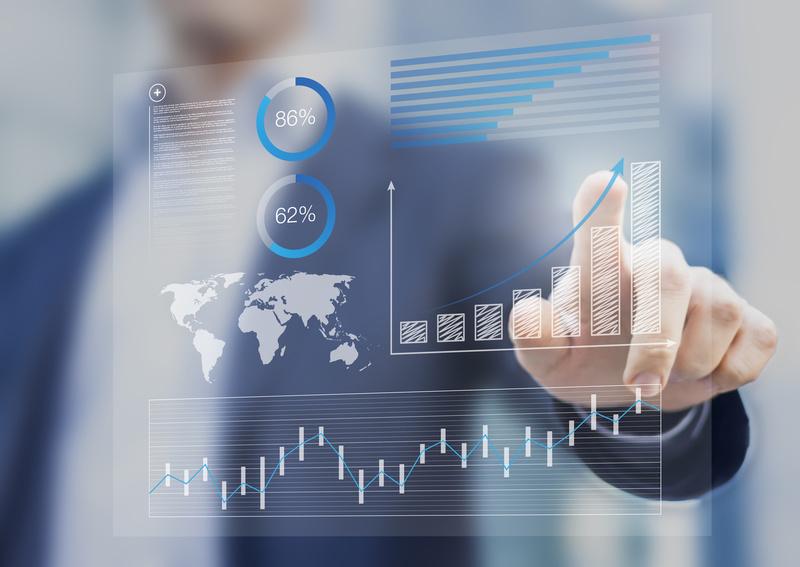 KPIはマーケティング指標として重要 ユーザーを見込み客などライフサイクルステージで分類すると良い