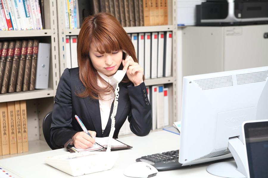 電話営業で不動産投資をする際にアポイントを取れるトークのやり方