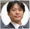 株式会社ビジネスコネクション 代表取締役社長 高橋兼三