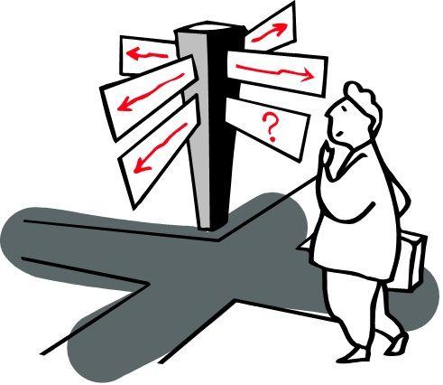 マーケティング調査を行うときのビジネスフレームワークは、5フォース分析で収益性を分析できる