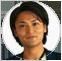 KOREKURU International,Inc. 代表取締役 渡部裕介