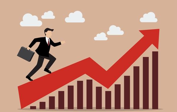 インサイドセールスとマーケティングオートメーションのメリットや成功例について
