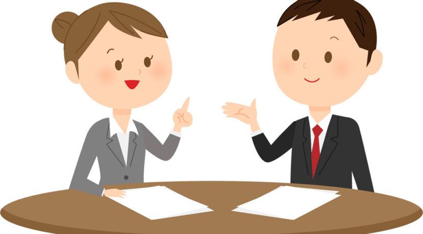 コールセンターのマネージャーとSVの役割について