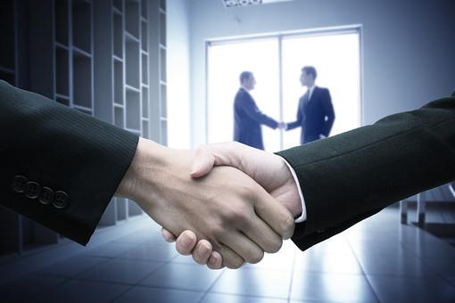CRM顧客管理システムのカスタマイズでコールセンターの導入効果を高める方法
