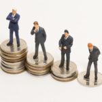 個人事業主が完全成果報酬制の営業代行を利用するデメリットとメリット