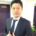 代表取締役社長 高橋 兼三