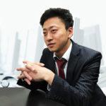 代表取締役 太田 陽平