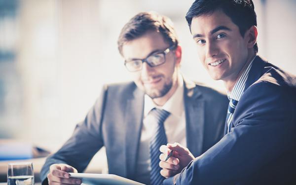 コールセンター営業職の正社員は転職に有利になる