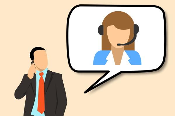 カスタマーサポートで顧客満足度と品質向上を実現するための方法