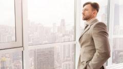 テレアポはCTIシステムを利用することによって営業支援の新規顧客獲得策になります