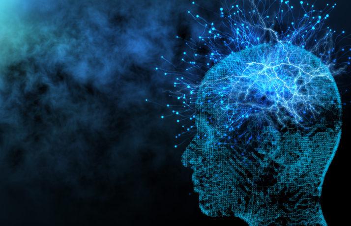 将来的にはAI(人工知能)によってコールセンターもチャットボットが対応することになる