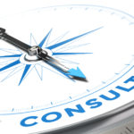 コンサルティングで顧客の課題を分析して問題点を浮き彫りにする