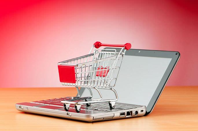 Web接客でのシナリオ作成はネットショップの運営でのマーケティングでも重要です