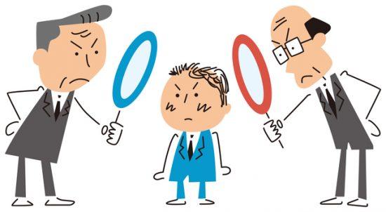 企業の経営幹部が営業組織が重要だと定義する理由