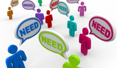 売れる営業マンに必要な能力やスキルとはどのようなことか