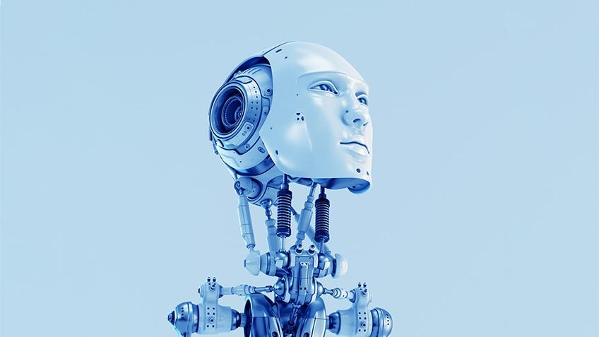 AI(人工知能)の導入でコールセンターの自動化が出来るようになるか