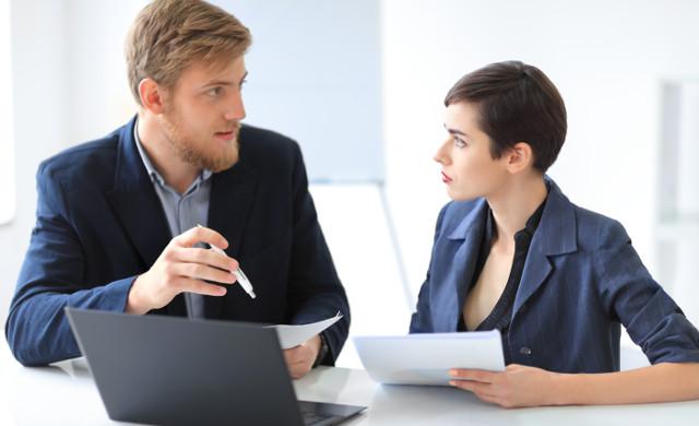 カスタマーサポートで顧客満足度や品質向上そして活動テーマを明確にする