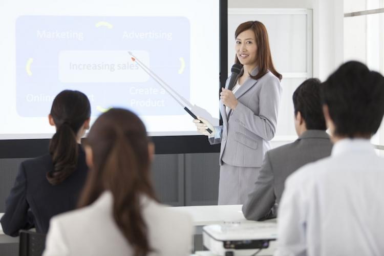 準備が必要な新入社員向けの電話対応マニュアル
