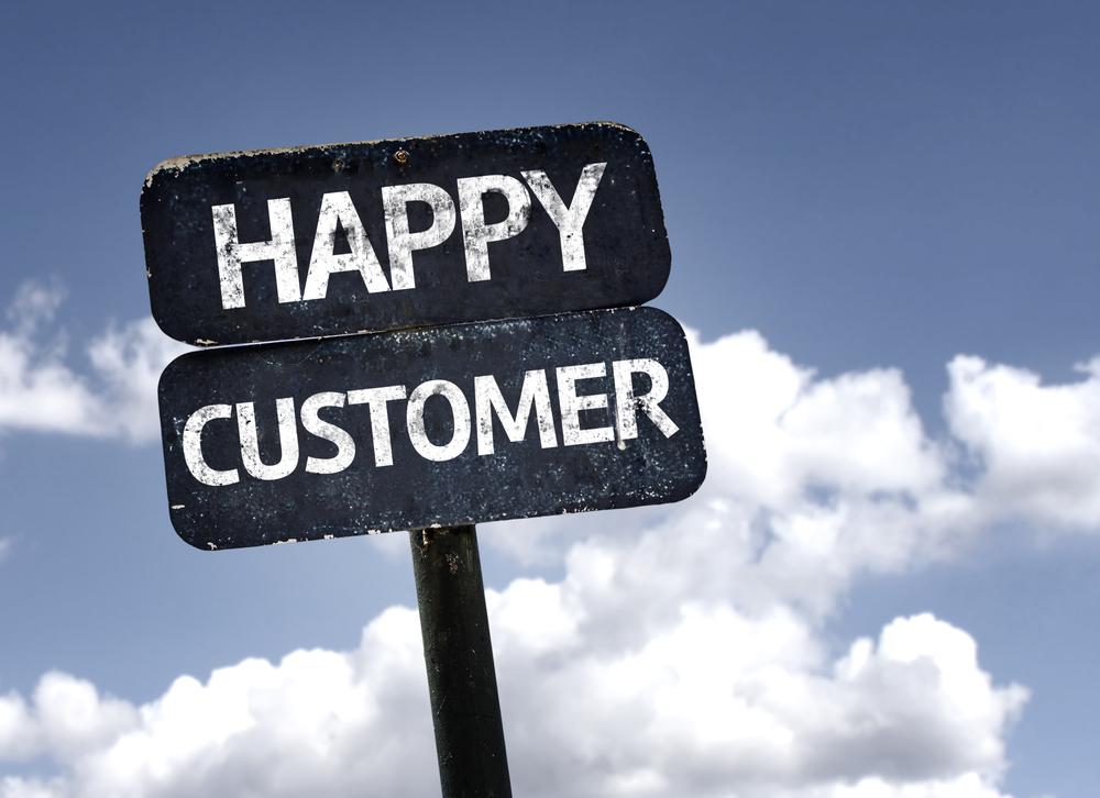 カスタマーサポートに重要な顧客満足度と品質向上、近頃のメールサービス