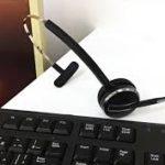 コールセンターでバイトするなら知っておこう!インバウンド業務とアウトバウンド業務の違い