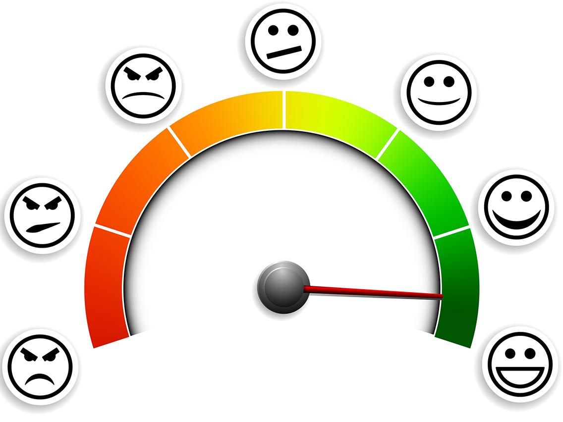 マーケティングオートメーションを使ったインサイドセールスのデメリットと失敗例を知って改善する
