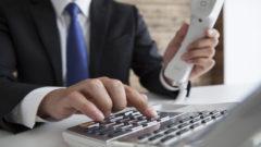 電話営業のノウハウとクロージングを使用する方法