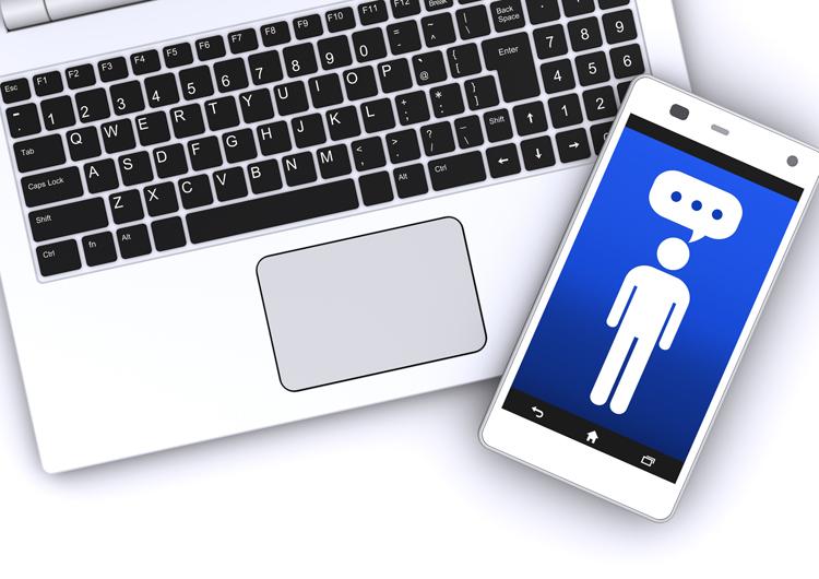 OnetoOneマーケティングは、購入履歴や閲覧履歴をベースにした行動データの活用