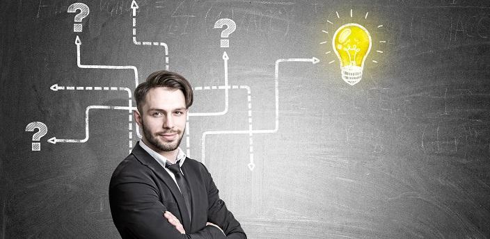 経営幹部の営業組織における必要な能力