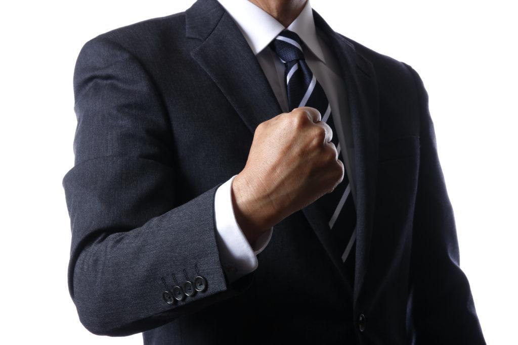 獲得系テレアポのコツまとめ。新人のうちから身につけておきたいテクニックとマインド