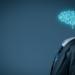 AI(人工知能)などの最新技術によって今後のコールセンターは大きく変わる